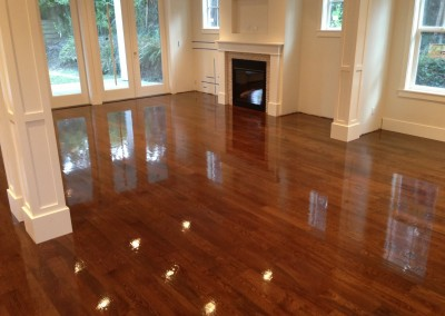 Hardwood-Floor-Cleaning-–-Highland-Park-IL-4