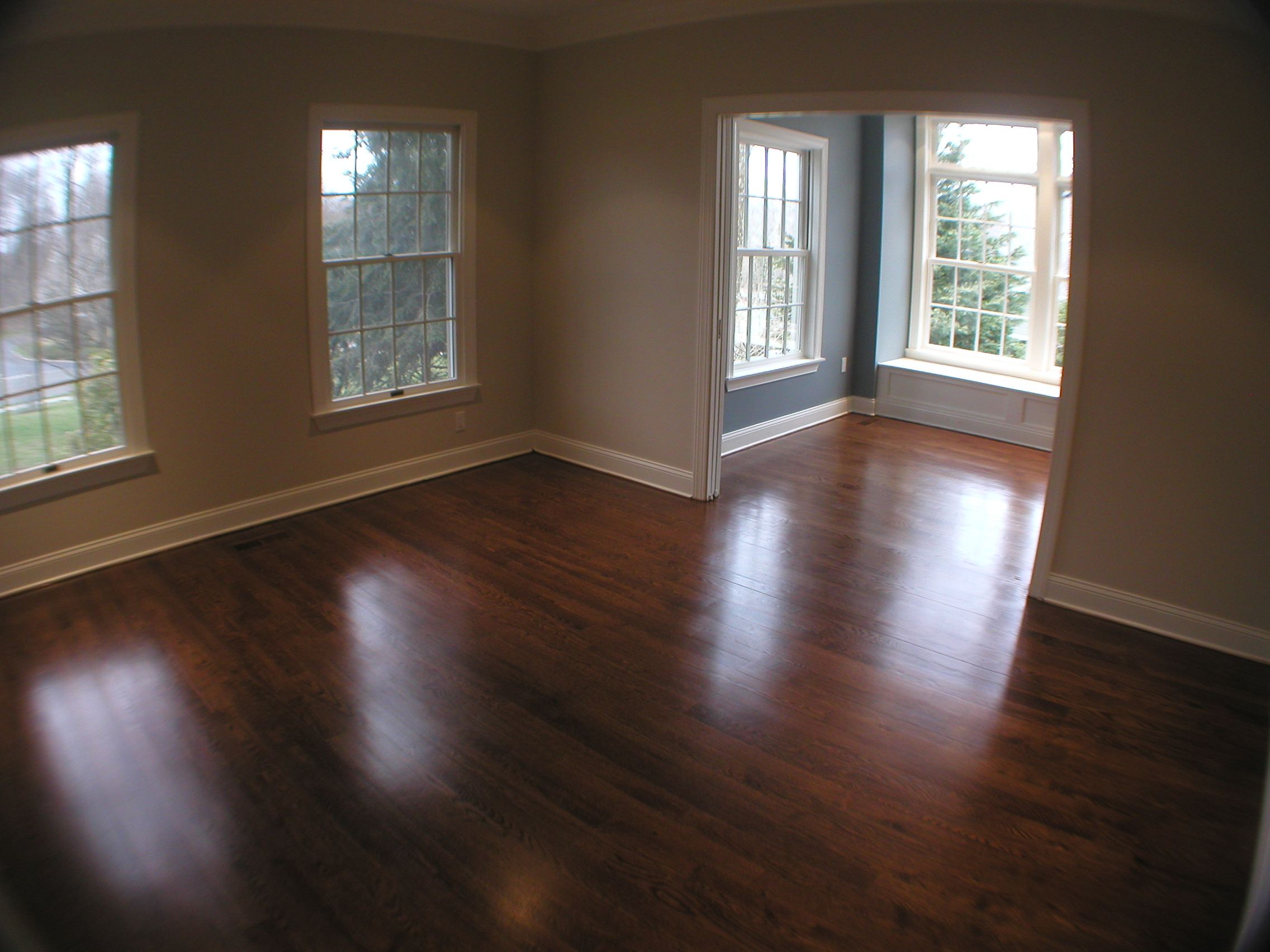 refinishing images refinish wood cost of fascinating sanding colors floors floor delightful the hardwood without