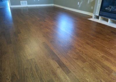 niagara hardwood floor (1)