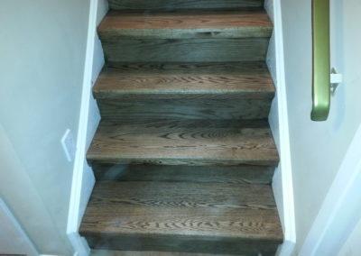 niagara hardwood floor (10)