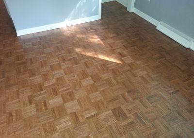 niagara hardwood floor (2)