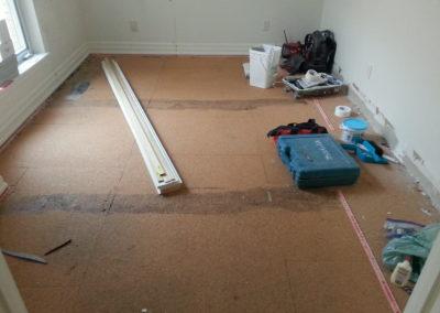 niagara hardwood floor (3)