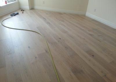 niagara hardwood floor (4)