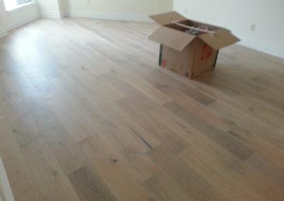 niagara hardwood floor (5)