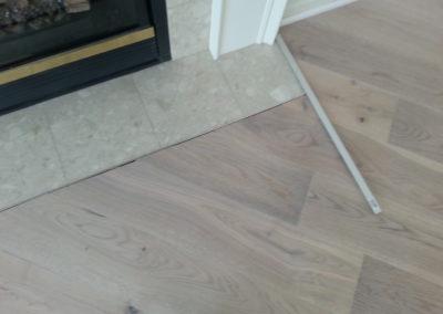 niagara hardwood floor (6)