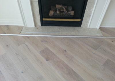 niagara hardwood floor (7)