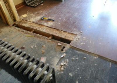 niagara hardwood floor (8)