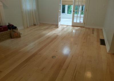 niagara hardwood floor (9)